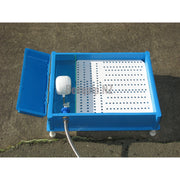 Water Feeder Kit