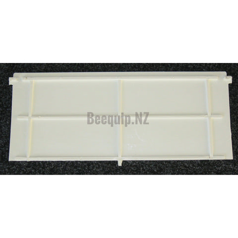Divider Board for 3/4 depth Nucleus Hives, 2nd Storey