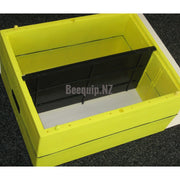 Divider board for Nucleus Hives Full depth, 2nd Storey