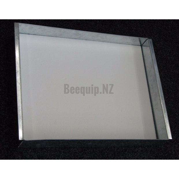 Beehive Roof Insulator Sheet