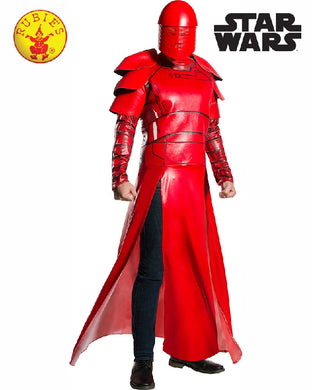 Praetorian Guard Deluxe Costume, Adult