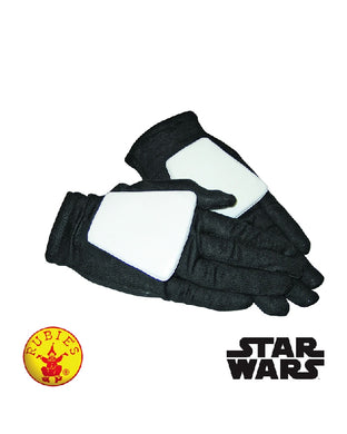 Obi Wan Kenobi Gloves, Adult