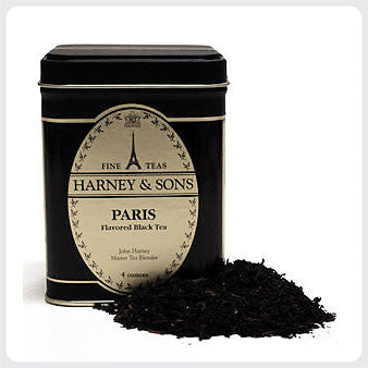 HARNEY AND SONS - Paris