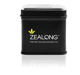 Zealong Organic Green tea – 25g tin