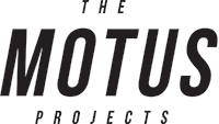 The Motus Projects