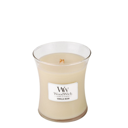 Medium Candle Collection