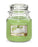 Yankee Candle Vanilla Lime Medium Jar