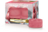 Yankee Candle Roseberry Sorbet Tea Lights 12 pcs.