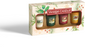Yankee Candle Magical Christmas Morning 4 Votives
