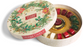 Yankee Candle Magical Christmas Morning Tea Light Delight