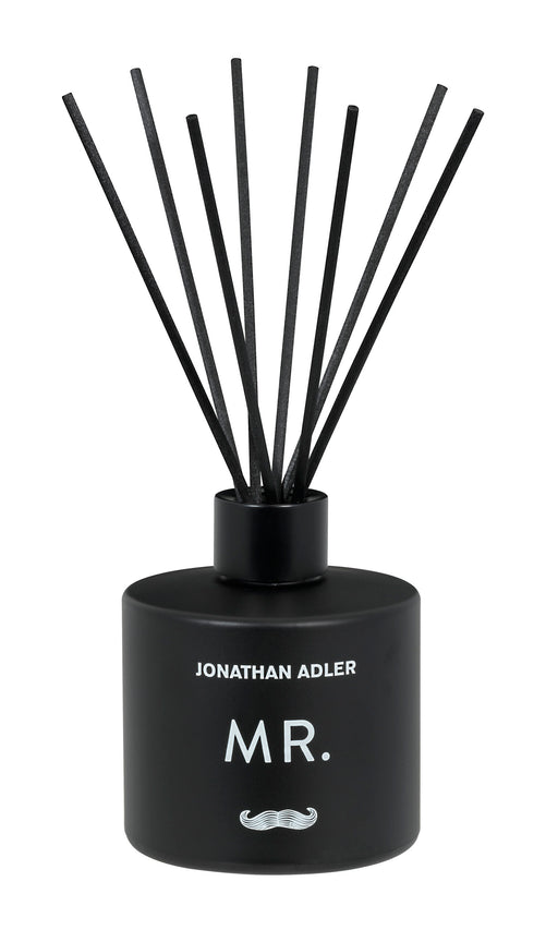 Maison Berger Paris Jonathan Adler Mr Black Reed Diffuser