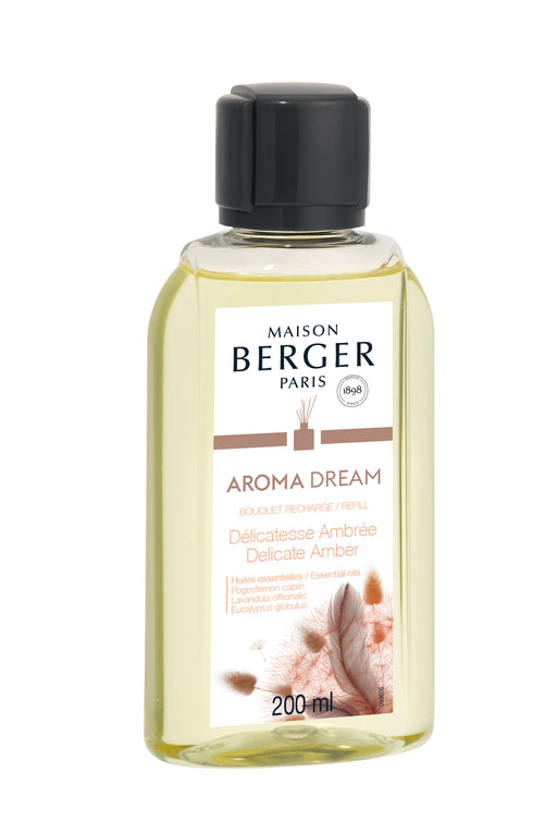 Maison Berger Paris Aroma Dream Refil