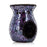 Charmed Glass Mosaic Oil Burner