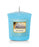Yankee Candle Beach Escape Votive Candle