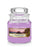 Yankee Candle Bora Bora Shores Small Jar