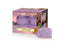 Yankee Candle Bora Bora Shores Tea Light