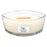 WoodWick Baby Powder Ellipse Geurkaars