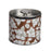 Greenleaf Signature Candle Tin Magnolia