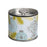 Greenleaf Signature Candle Tin Silver Spruce