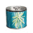Greenleaf Signature Candle Tin Spa Springs