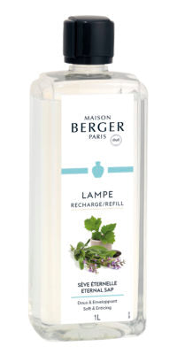 Maison Berger Paris Eternal Sap 1L Perfume