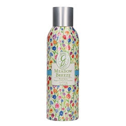 Greenleaf Meadow Breeze Room Spray