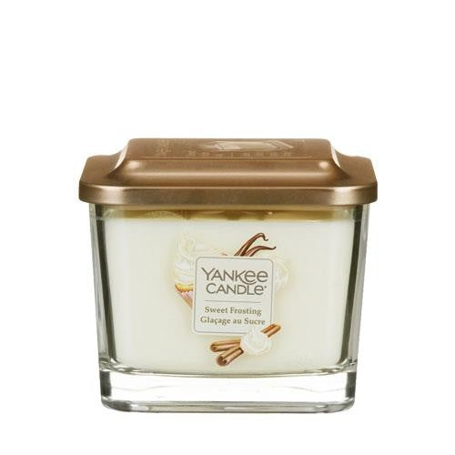 Yankee Candle Winter 2018 Page 4 Aroma Plaza
