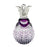 Lampe Berger Bijou Amethyste Limited Edition Crystal Lamp