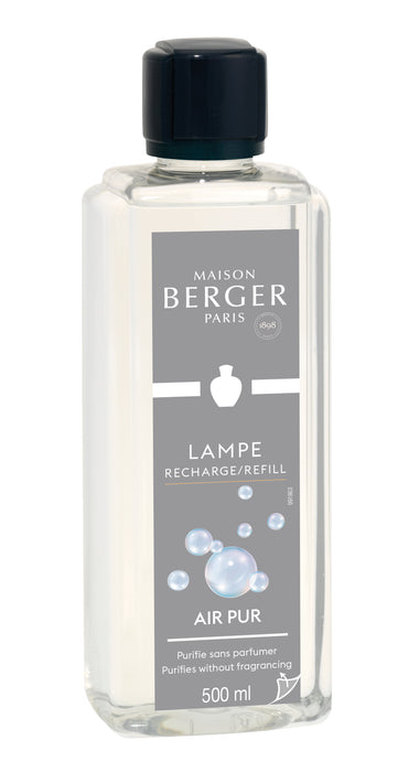 Maison Berger Paris Neutral 500ml Perfume