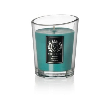 Vellutier Sensual Charm Medium Candle