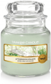 Yankee Candle Afternoon Escape Small Jar