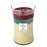WoodWick Christmas Classic Trilogy Large Candle