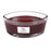 WoodWick Black Cherry Ellipse Candle
