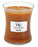 WoodWick Patchouli Medium WoodWick Geurkaars