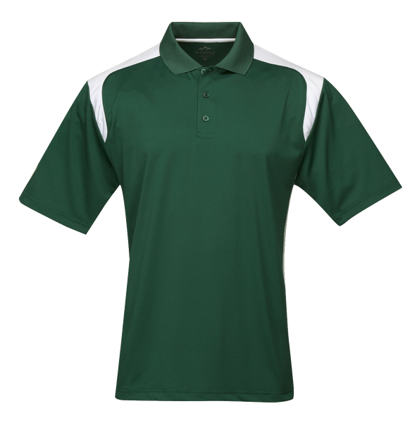 _D1640MT Mens Tall Blitz Polo*
