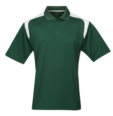 D1640MT Mens Tall Blitz Polo