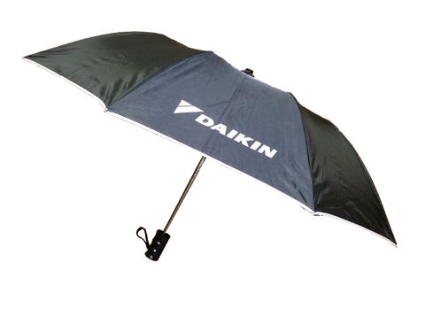 D1377 Auto Open Travel Umbrella