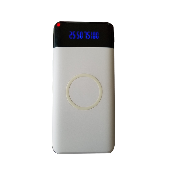 D1899 Constant Wireless Power Bank
