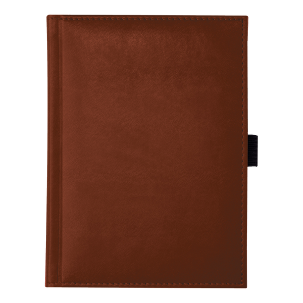 D1349 Pedova Bound Notebook
