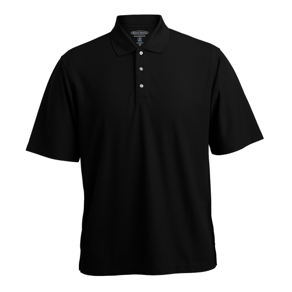 D1873M Mens Cypress Polo