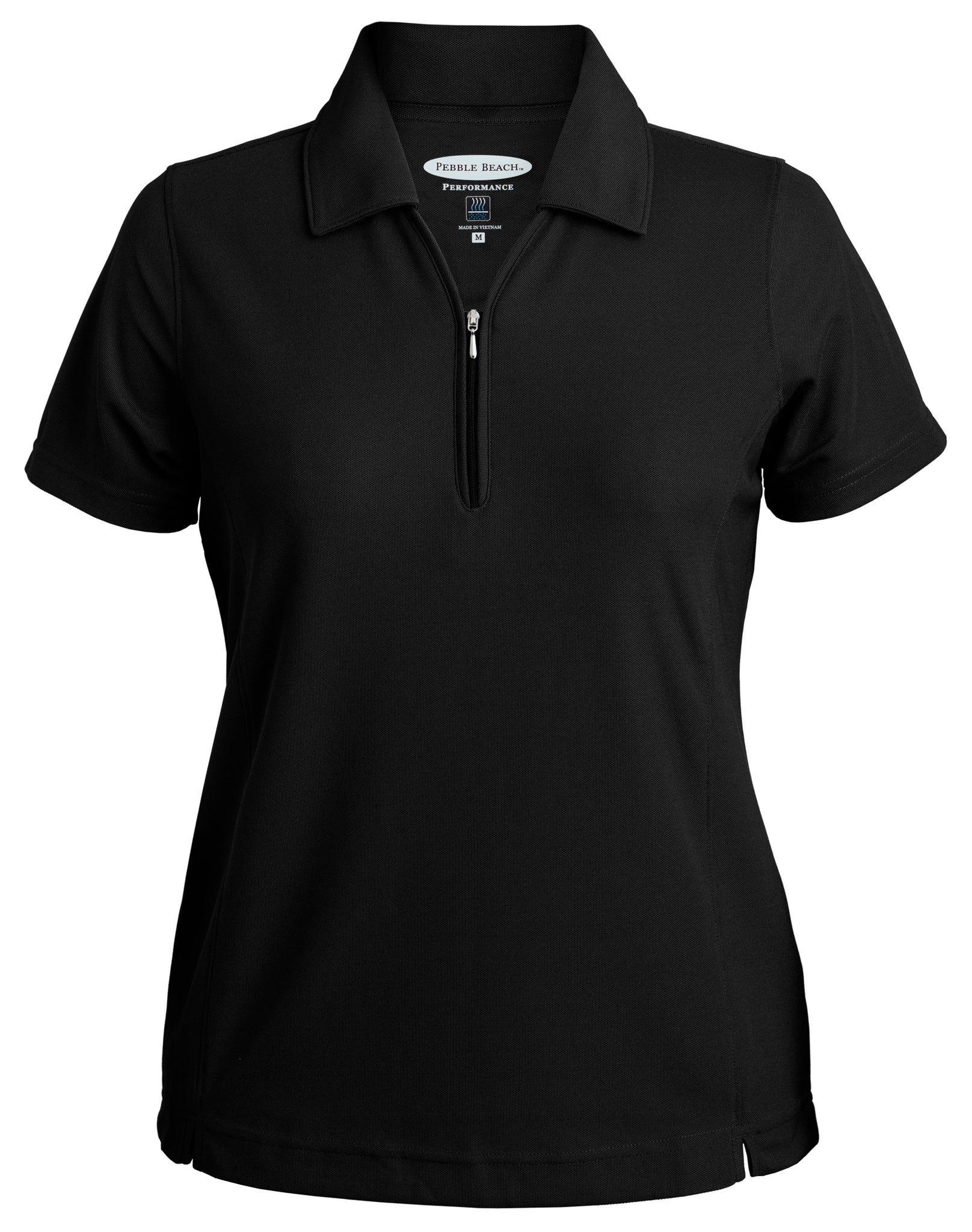 D1873W Ladies Cypress Polo