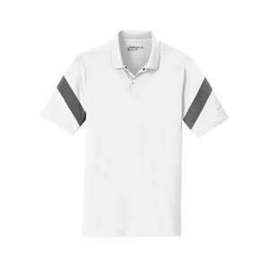 D1813M Mens Golf Dri-FIT Commander Polo