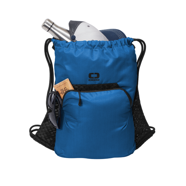 D2050 Boundary Cinch Pack