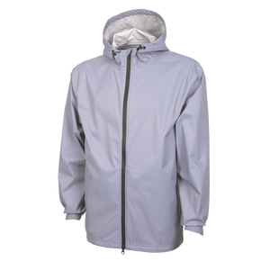 D1840M Mens Watertown Rain Jacket