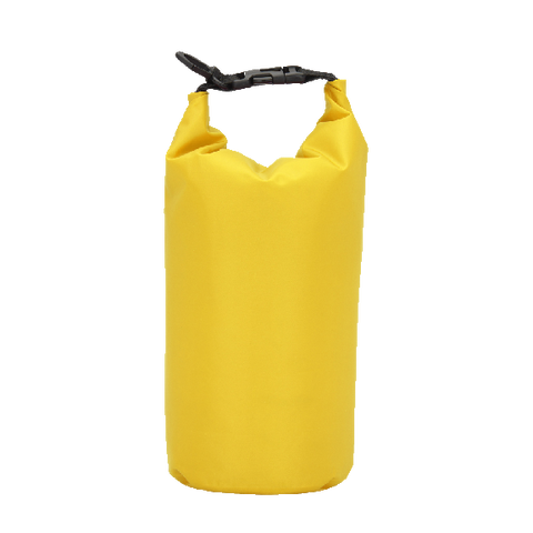 D2063 Essential 3L Dry Bag