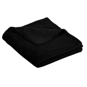 D1912 Ultra Plush Blanket