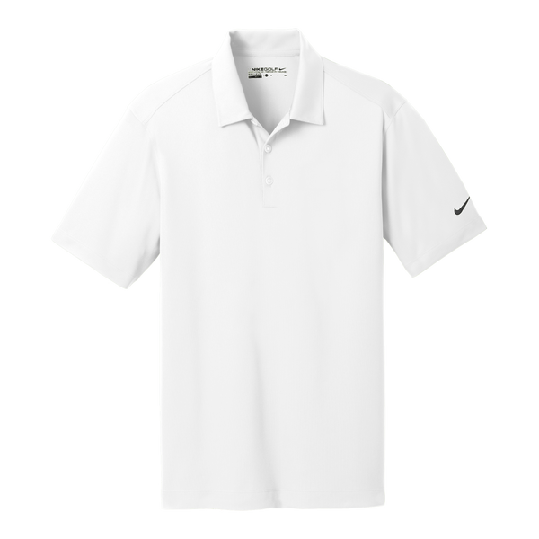 D1560M Mens Dri-Fit Vertical Mesh Polo