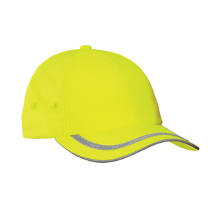 D1971 Enhanced Visibility Cap