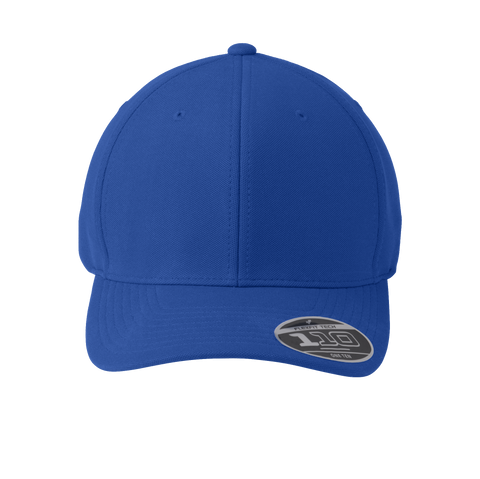 D1830 Flexfit One Ten Cool & Dry Mini Pique Cap