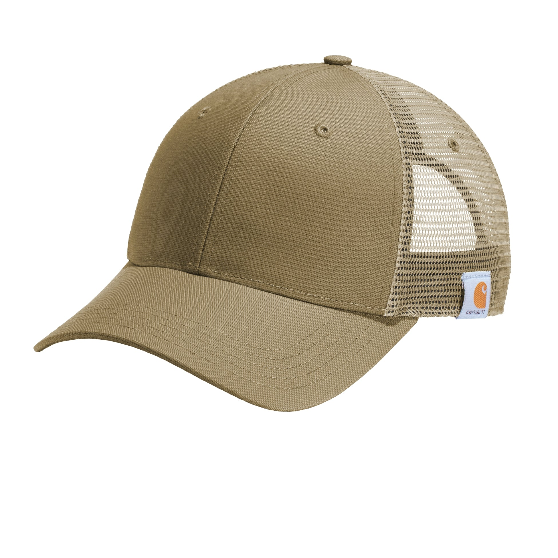 D1944 Rugged Professional Series Cap